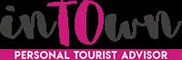 Logo inTOwn