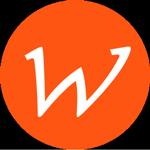 logo wulpi