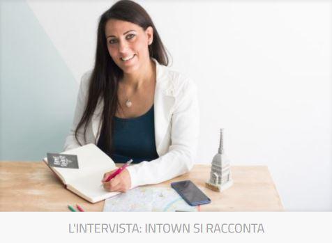 Alessia Colicchia